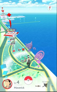 overview_go_1_pokemontimes-it
