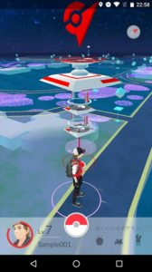 overview_palestra_go_pokemontimes-it