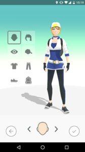 personalizzazione_avatar_femminile_go_pokemontimes-it