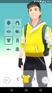 personalizzazione_avatar_go_pokemontimes-it