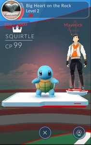radar_squirtle_go_pokemontimes-it
