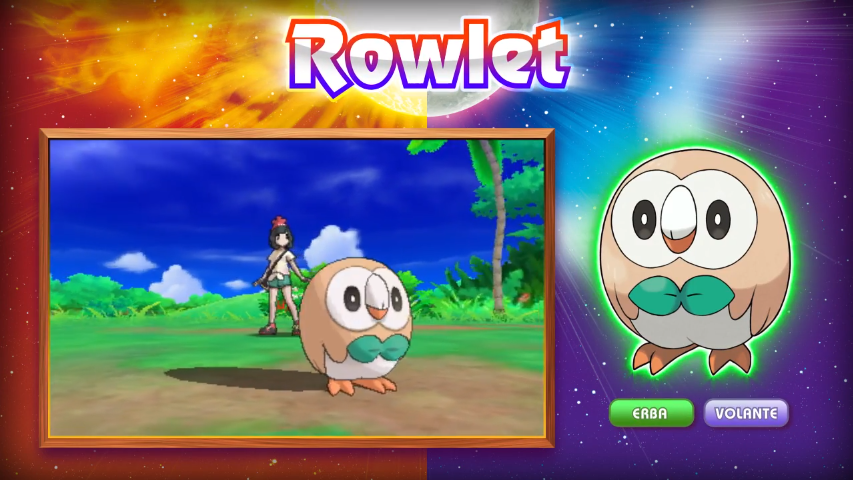 rowlet_starter_erba_pokemon_sole_luna_pokemontimes-it