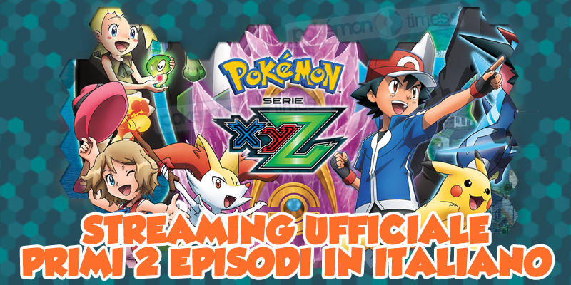 streaming_ufficiale_episodi_italiano_xyz_pokemontimes-it
