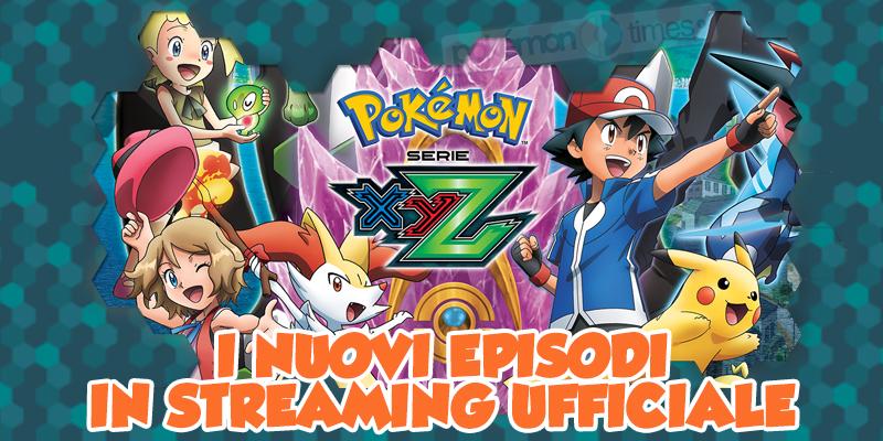 streaming_ufficiale_stagione19_xyz_pokemontimes-it
