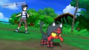 trailer_sole_luna_img23_pokemontimes-it