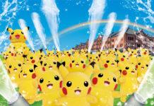 pikachu_outbreak_chu_sono_bagnato_anchio_ora_artwork_pokemontimes-it