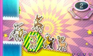 arceus_nintendo_badge_arcade_stemmi_pokemontimes-it