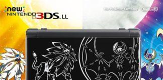box_new_nintendo_3ds_xl_edizione_solgaleo_lunala_sole_luna_pokemontimes-it