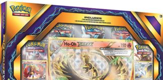 break_evolution_box_ho-oh_lugia_gcc_pokemontimes-it