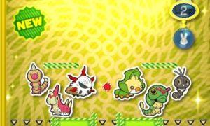 caterpie_nintendo_badge_arcade_stemmi_pokemontimes-it