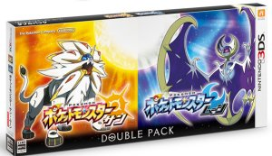 double_pack_sole_luna_pokemontimes-it