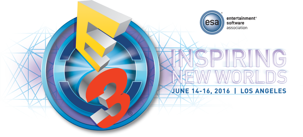 e3_2016_banner_pokemontimes-it