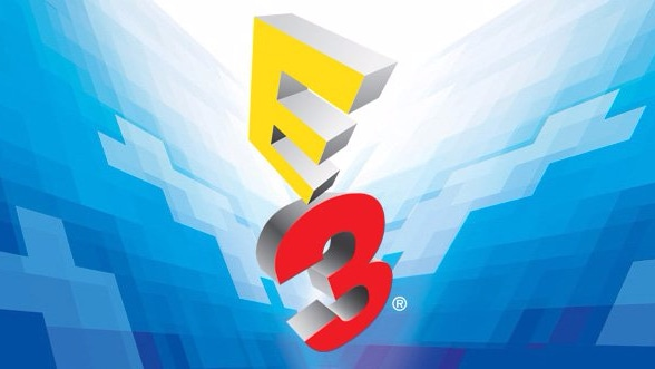 e3_2016_pokemontimes-it