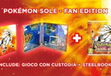 fan_edition_steelbook_sole_pokemontimes-it