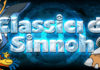 gara_online_classici_di_sinnoh_pokemontimes-it