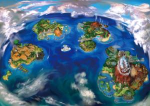 illustrazione_regione_alola_sole_luna_pokemontimes-it