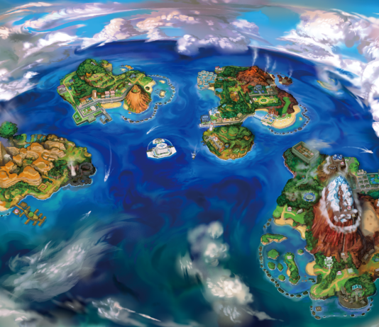 illustrazione_regione_alola_sole_luna_pokemontimes-it