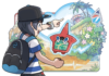 illustrazione_rotom_pokedex_sole_luna_pokemontimes-it