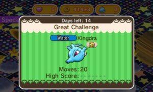 livello_speciale_pokemon_shuffle_kingdra_pokemontimes-it