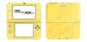 new_nintendo_3ds_xl_edizione_pikachu_sole_luna_pokemontimes-it