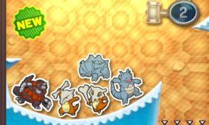 nintendo_badge_arcade_cubone_stemmi_pokemontimes-it