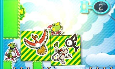 nintendo_badge_arcade_ho-oh_pokemontimes-it