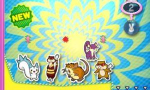 nintendo_badge_arcade_pachirisu_stemmi_pokemontimes-it