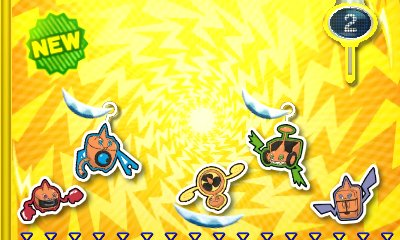 nintendo_badge_arcade_rotom_pokemontimes-it