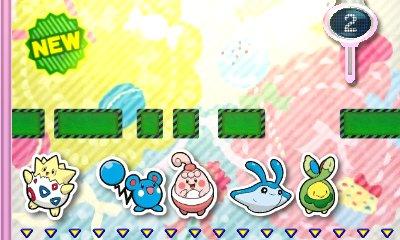 nintendo_badge_arcade_togepi_pokemontimes-it