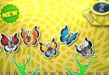 nintendo_badge_arcade_vivillon_pokemontimes-it