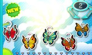 nintendo_badge_arcade_vivillon_stemmi_pokemontimes-it
