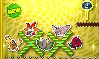 nintendo_badge_arcade_volcarona_pokemontimes-it