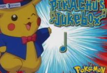 pikachu_jukebox_sigle_pokemontimes-it