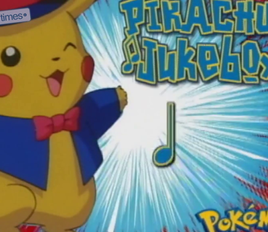 pikachu_jukebox_sigle_pokemontimes-it