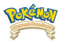 pokemon_adventures_in_orange_islands_logo_pokemontimes-it