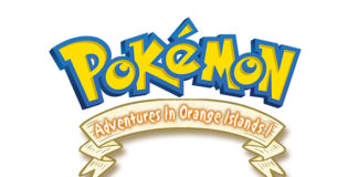 pokemon_adventures_in_orange_islands_logo_pokemontimes-it