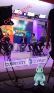 pokemon_go_conferenza_E3_pokemontimes-it