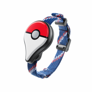 pokemon_go_plus_accessorio_pokemontimes-it