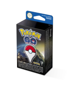 pokemon_go_plus_confezione_pokemontimes-it