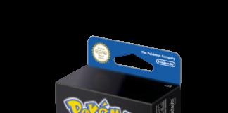 pokemon_go_plus_confezione_pokemontimes-it
