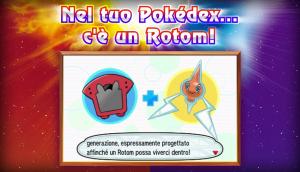 rotom_pokedex_sole_luna_2_pokemontimes-it