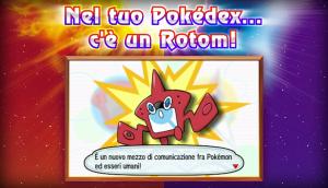 rotom_pokedex_sole_luna_3_pokemontimes-it