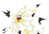 solgaleo_fase_sole_nascente_pokemontimes-it