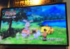 trailer_film_volcanion_colori_pittura_magearna_pokemontimes-it