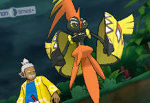 trailer_giapponese_sole_luna_7_nuovi_pokemontimes-it