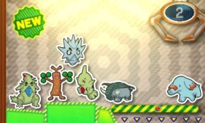 tyranitar_nintendo_badge_arcade_stemmi_pokemontimes-it
