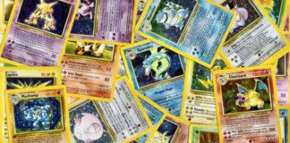 anteprima_xy12_evoluzioni_gcc_pokemontimes-it
