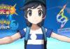 bracciale_megaevoluzione_super_mossa_pokemontimes-it