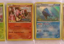 carte_promo_prerelease_xy_vapori_accesi_gcc_pokemontimes-it