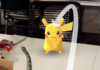 cattura_pikachu_GO_pokemontimes-it